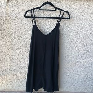 Brandy Melville Little Black Dress